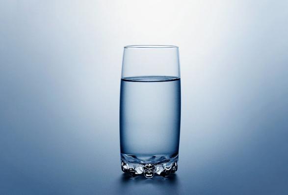 Urgent advice – Unsafe tap water for Yass, Bowning & Binalong