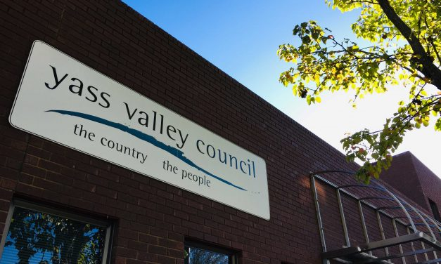 Council decides tonight – Erosion gully rehabilitation proposed for Wallaroo