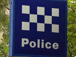 Double demerits as Operation Stay Alert commences over Queen's Birthday long weekend