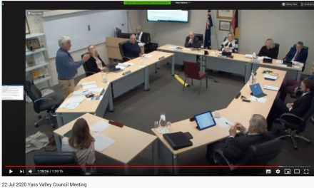 Council decides