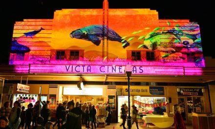 Council buys heritage art deco cinema – alas not Yass