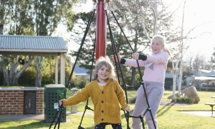 Summer in Yass Valley – Activities for Kids