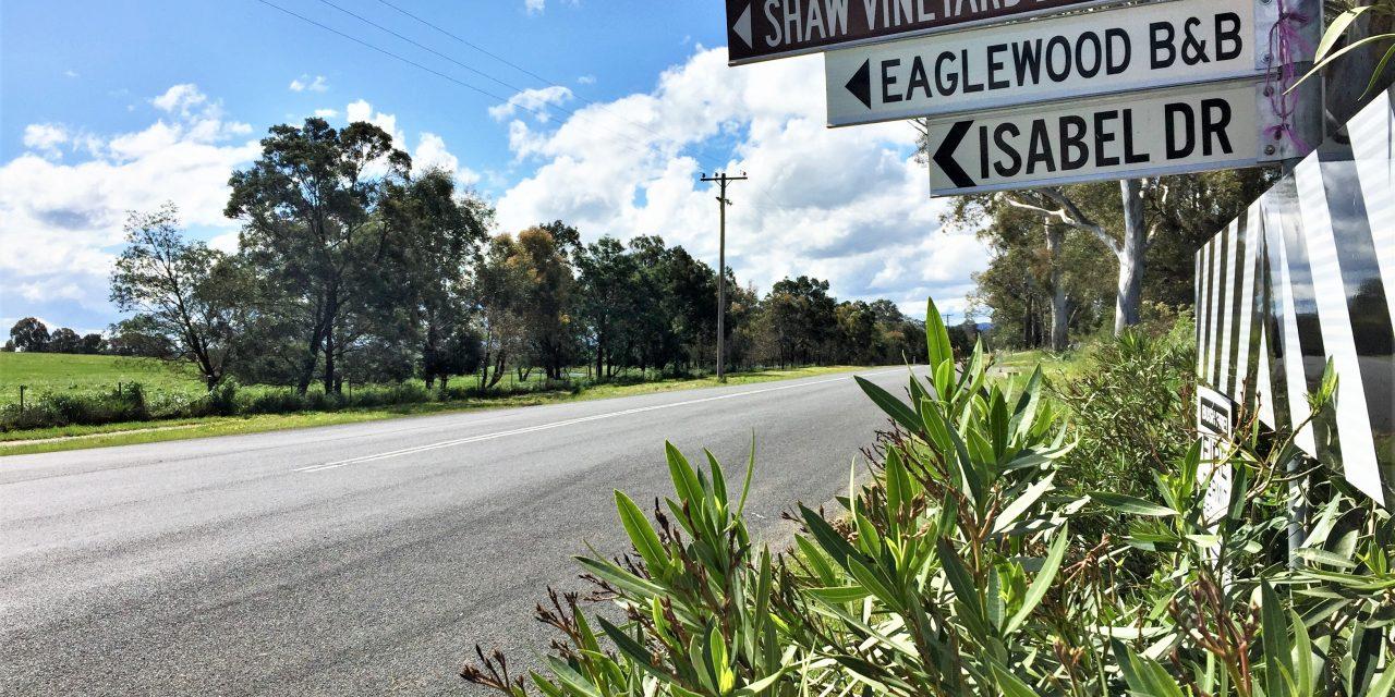 Council signals Murrumbateman to grow to 5000+ residents