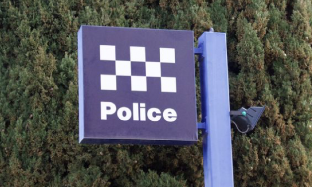 Police call for public help over alleged road rage incident in Yass