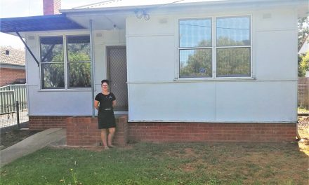 Stories of struggle & hope behind the Yass Housing Squeeze