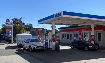 """""""Incredibly sorry"""" Mobil owners act quickly after Yass Fuel Mishap"""