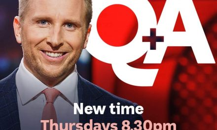 Yass residents invited to join ABC Q&A audience
