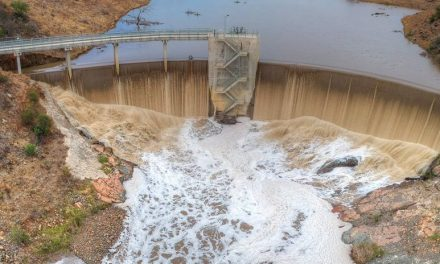 Water Bills could soar to pay for drinkable water