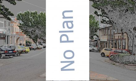 """""""No Plan"""" Yass misses out on potentially valuable funding for Comur Street"""