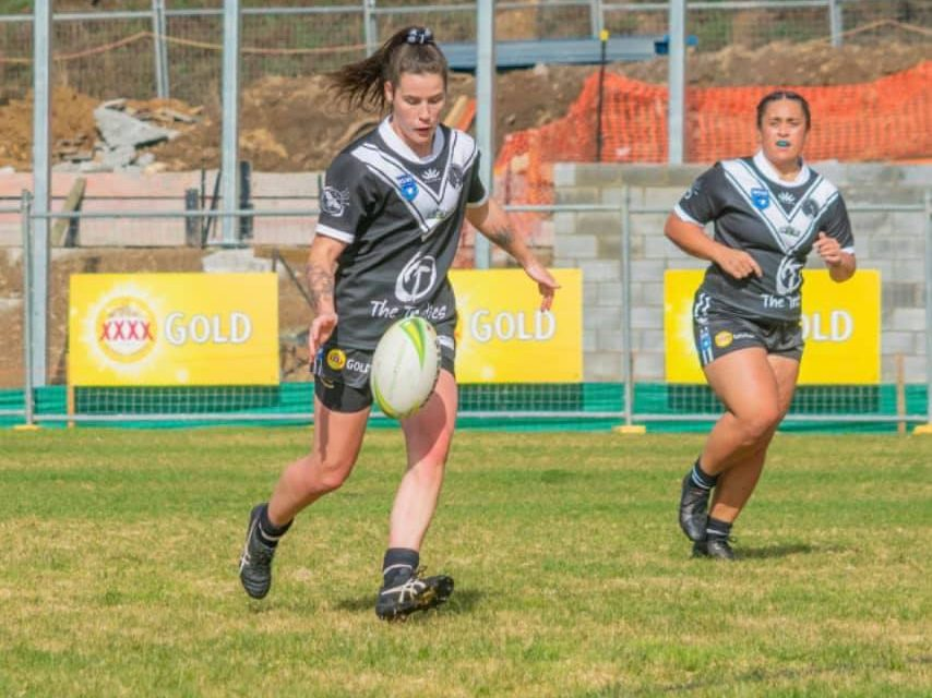Sport this weekend in the Yass Valley
