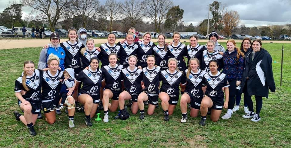 Magpies bounce back with two big victories