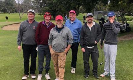 An update from Yass Golf Club